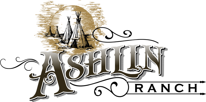 Ashlin Ranch Logo